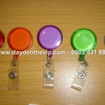 day-deo-the-co-rut-yo-yo_0001