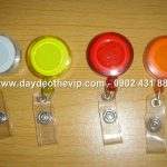 day-deo-the-co-rut-yo-yo_0002