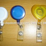 day-deo-the-co-rut-yo-yo_0003