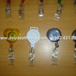 day-deo-the-co-rut-yo-yo_0005