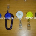 day-deo-the-co-rut-yo-yo_0009