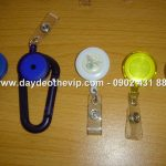 day-deo-the-co-rut-yo-yo_0011