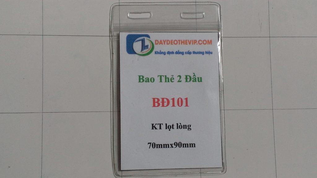 bao-deo-the-2-dau-moc