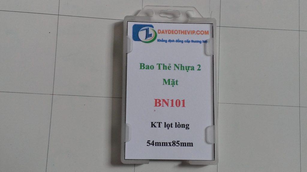 bao-deo-the-2-mat