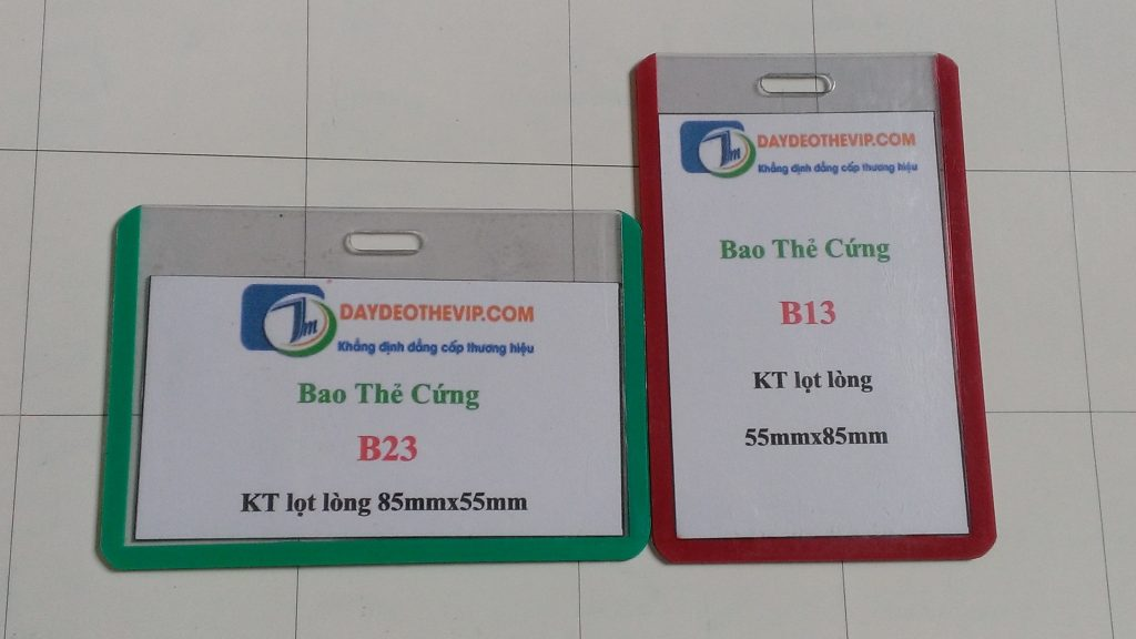 bao-deo-the-cung-02