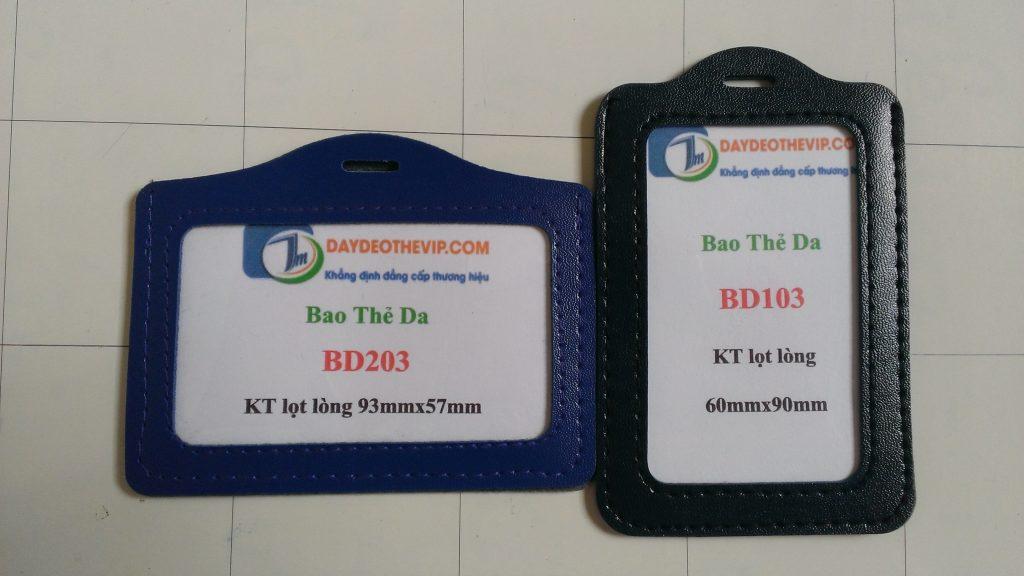bao-deo-the-da-bd01