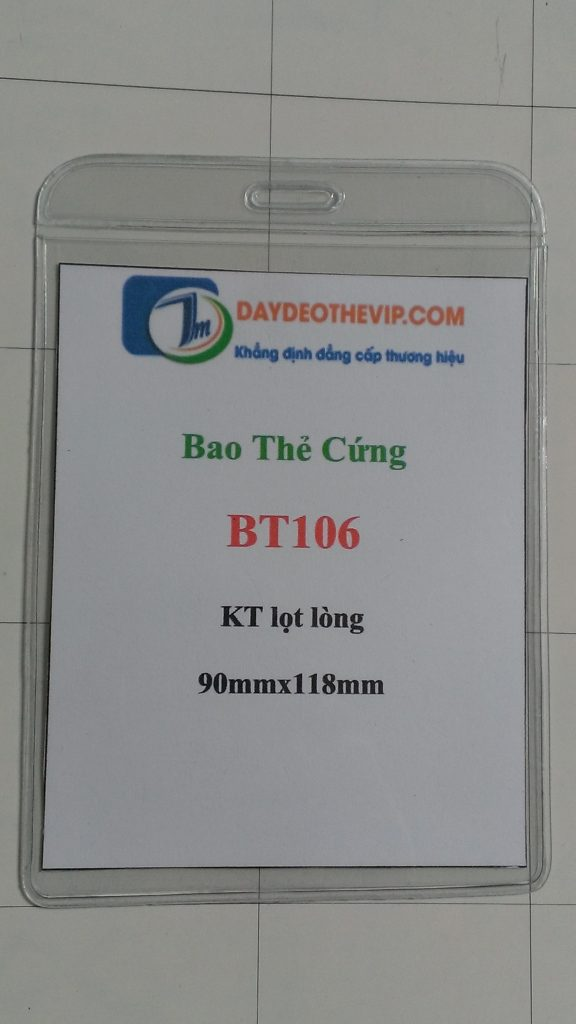 bao-deo-the-deo-04