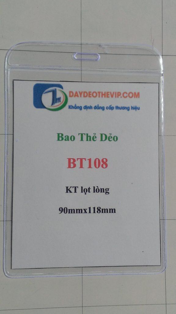 bao-deo-the-deo-05