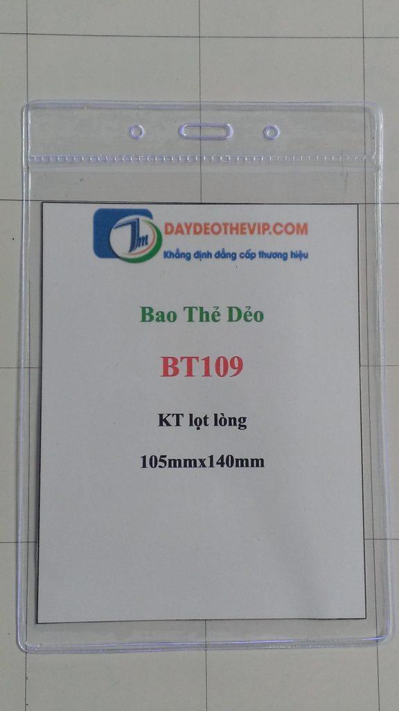 bao-deo-the-deo-06