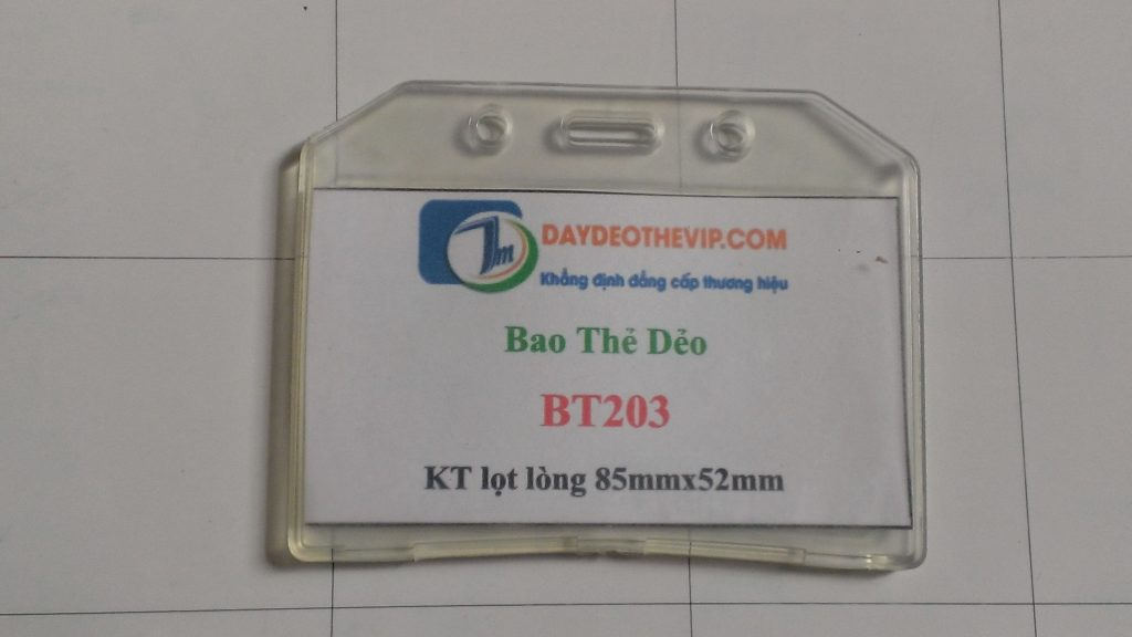 bao-deo-the-deo-bt203
