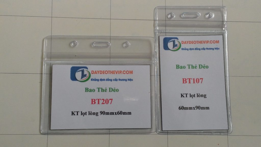 bao-deo-the-deo-chong-nuoc-01