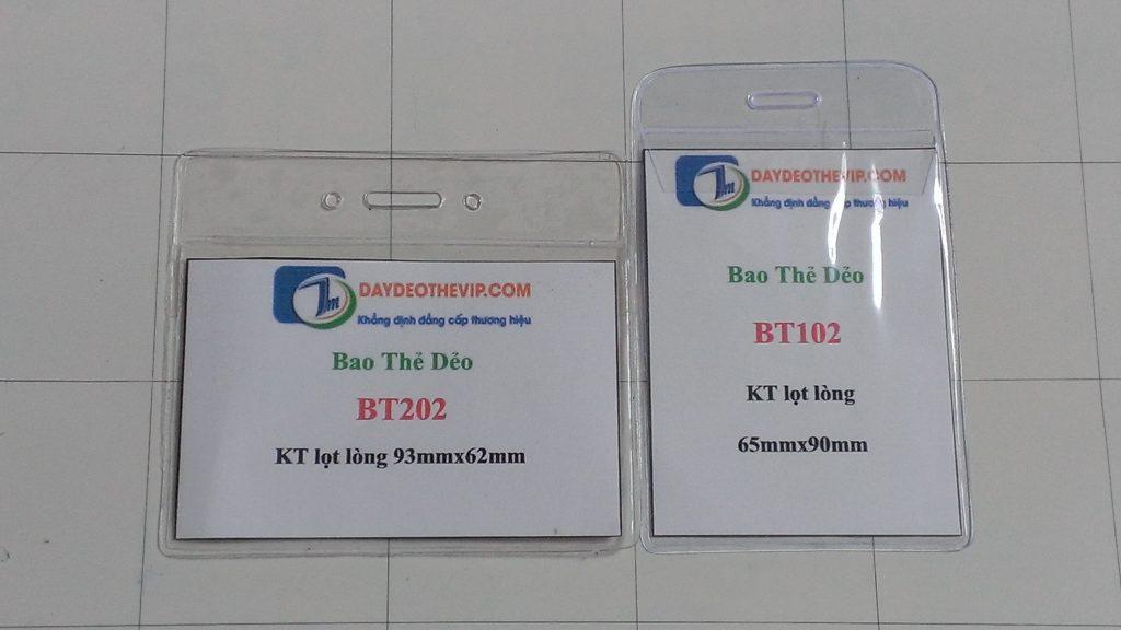 bao-deo-the-nhua-deo-thuong-01