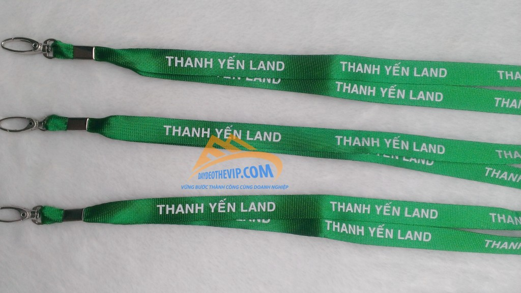 day-deo-the-nhan-vien-thanh-yen-land