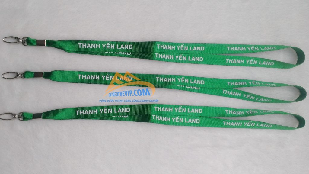 day-deo-the-nhan-vien-thanh-yen-land-2