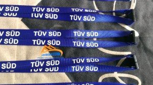 day-deo-the-khoa-an-toan-tuv-sud-3