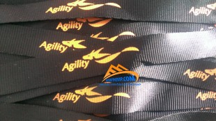 day-deo-the-nhan-vien-mau-den-agility-1