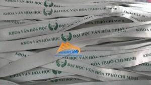 day-deo-the-sinh-vien-truong-dai-hoc-van-hoa-5