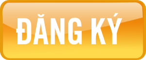 icon-dang-ky