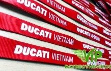 day-deo-the-Ducati-VietNam