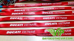 day-deo-the-Ducati-VietNam