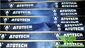 day-deo-the-atotech
