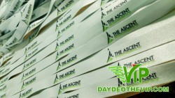day-deo-the-du-an-the-ascent