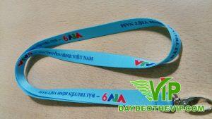day-deo-the-nhan-vien-dai-truyen-hinh-viet-nam