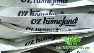 Day-deo-the-nhan-vien-OZ-HOMELAND