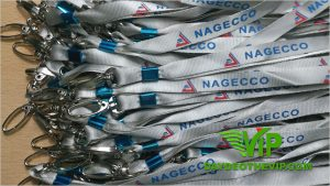 day-deo-the-nhan-vien-Nagecco