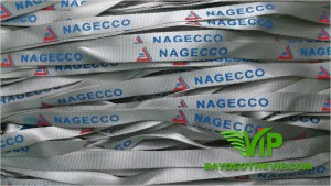 day-deo-the-nhan-vien-Nagecco (10)