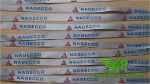 day-deo-the-nhan-vien-Nagecco (4)