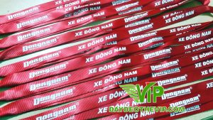 day-deo-the-nhan-vien-hang-xe-Dong-Nam