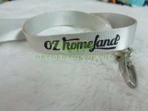 day deo the oz home land (2)