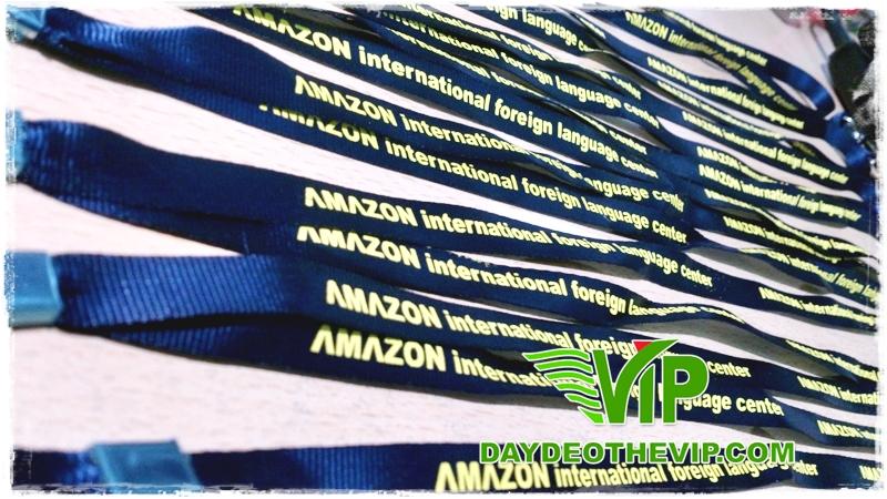 day-deo-the-truong-hoc-Amazon (4)
