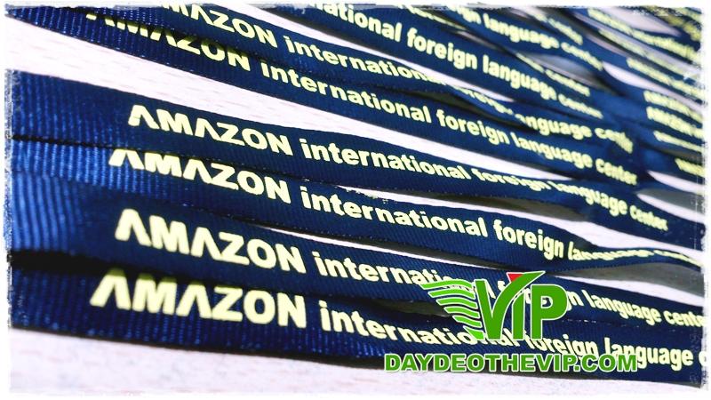 day-deo-the-truong-hoc-Amazon