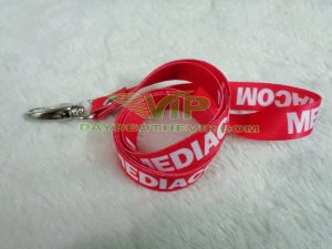 day deo the mediacom (10)