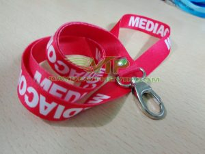 day deo the mediacom (3)