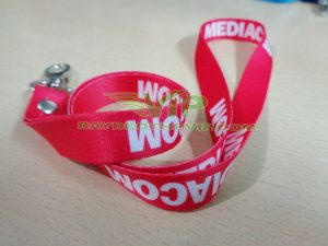 day deo the mediacom (4)