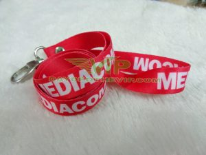 day deo the mediacom (8)