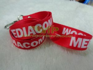 day deo the mediacom (9)